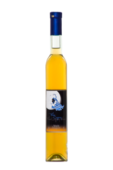 Maple Wine